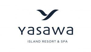 Yasawa Island Resort Logo